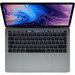 Apple MacBook Pro 13'' Touch Bar (2018) 16GB/2TB 2