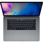 "Apple MacBook Pro 15"" Touch Bar (2019) 32/256GB 2"