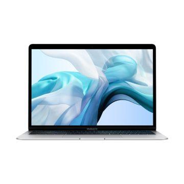Apple MacBook Air (2020) 8/256GB 1
