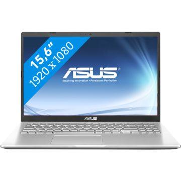 Asus A509JA-EJ078T