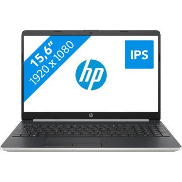 HP 15s-fq1970nd