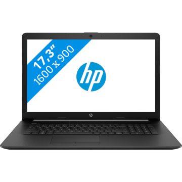 HP 17-ca0991nd