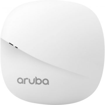 HP Aruba AP-303