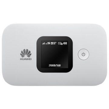 Huawei E5577Cs-321