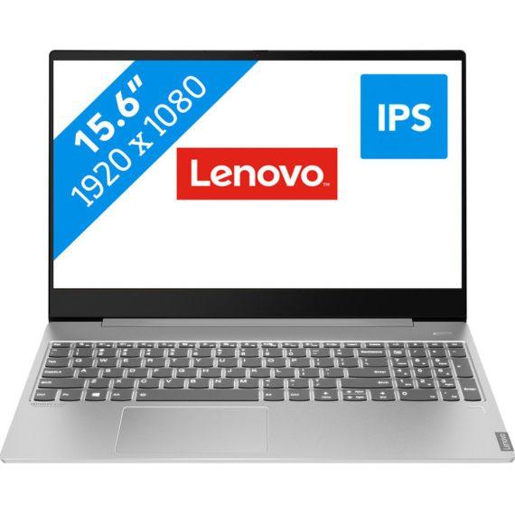 Lenovo IdeaPad S540-15IWL GTX 81SW0020MH