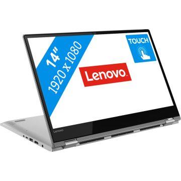 Lenovo Yoga 530-14IKB 81EK01A6MH 2-in-1