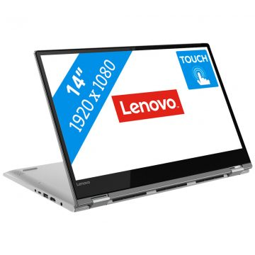 Lenovo Yoga 530-14IKB 81EK01ADMH 2-in-1
