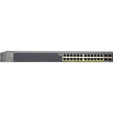 Netgear GS728TP