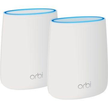 Netgear Orbi RBK20 Micro