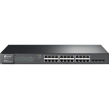 TP-Link T1600G-28PS