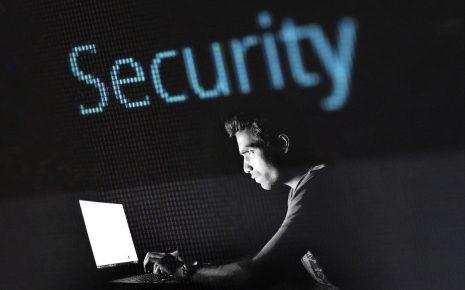 online privacy serieus nemen
