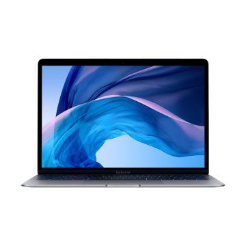 Apple Macbook Air (2020) MVH22N/A Space Gray