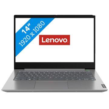 Lenovo ThinkBook 14 - 20SL0046MH