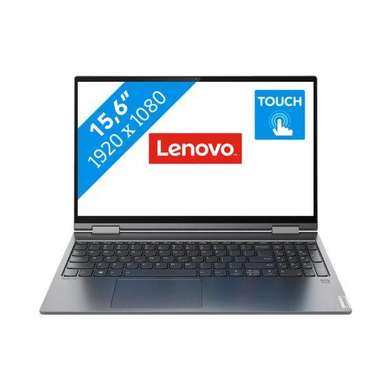 Lenovo Yoga C740-15IML 81TD005FMH