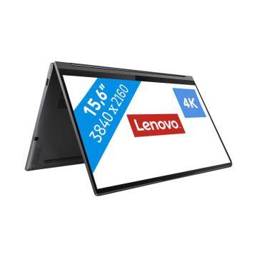 Lenovo Yoga C940-15IRH 81TE000RMH
