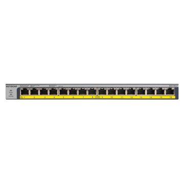 Netgear GS116LP