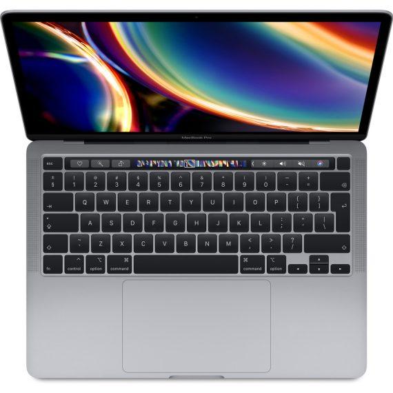 "Apple MacBook Pro 13"" (2020) 32GB/2TB - 2"