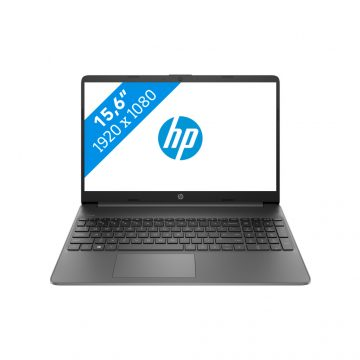HP 15s-eq1904nd