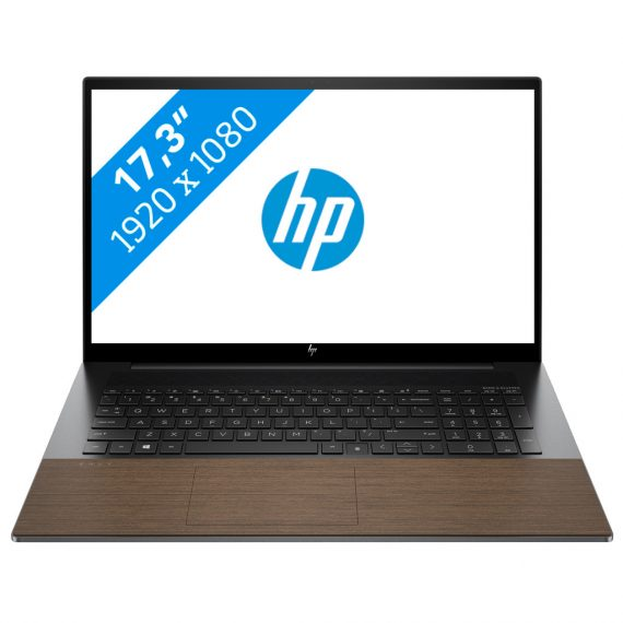 HP ENVY 17-cg0995nd