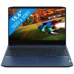 Lenovo IdeaPad Gaming 3 15IMH05 81Y400GGMH