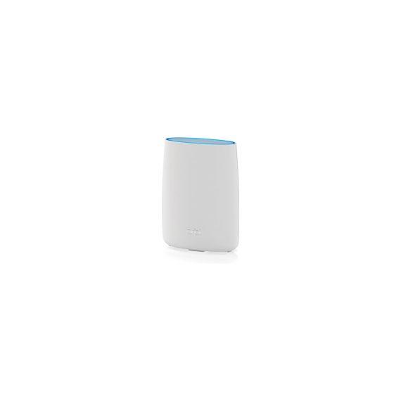 Netgear Orbi LBR20 LTE
