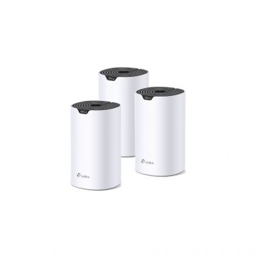 TP-Link Deco S4 Multiroom wifi 3-Pack