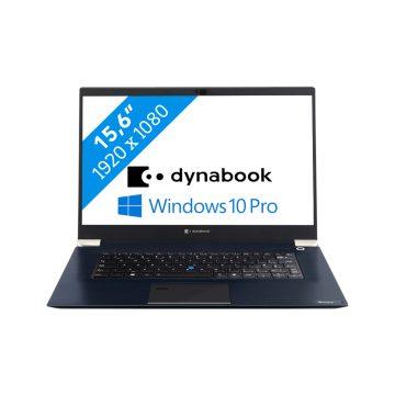 Dynabook Tecra X50-F-15N