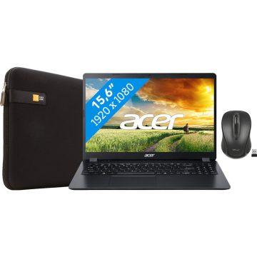 Schoolpakket - Acer Aspire 3 A315-56-577F