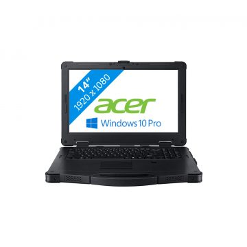 Acer Enduro N7 EN714-51W-55X9