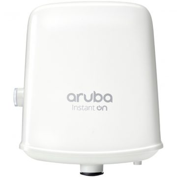 HP Aruba Instant On AP17