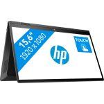 HP ENVY x360 15-ed0155nd