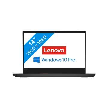 Lenovo Thinkpad E14 20RA003WMH 2Y