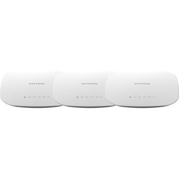 Netgear WAC540 3-Pack
