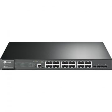 TP-Link TL-SG2216