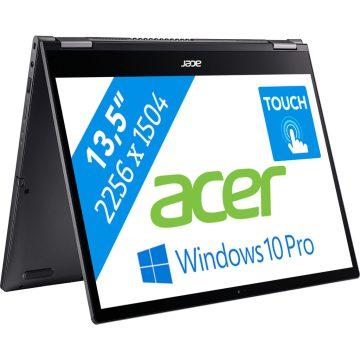 Acer Spin 5 Pro SP513-54N-540G
