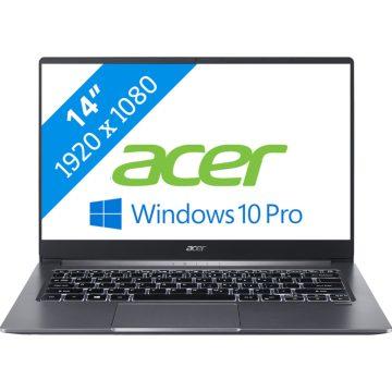 Acer Swift 3 Pro SF314-57-53XX