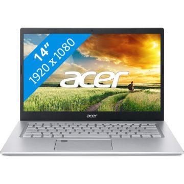 Acer Aspire 5 A514-54-71D6