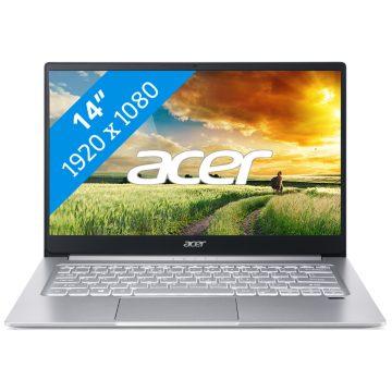 Acer Swift 3 SF314-59-52UX