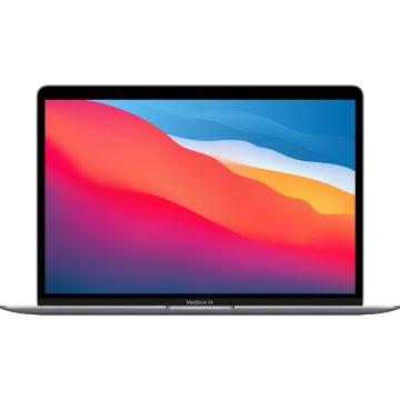 Apple MacBook Air (2020) MGN73N/A Space Gray