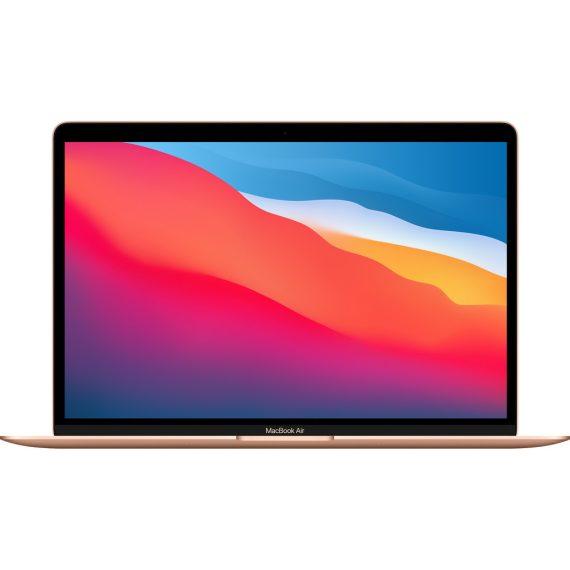 Apple MacBook Air (2020) MGNE3N/A Goud