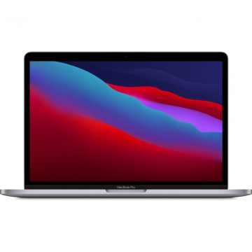 "Apple MacBook Pro 13"" (2020) 16GB/256GB Apple M1 Space Gray"