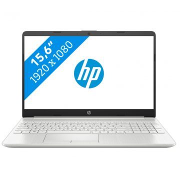 HP 15-dw1900nd