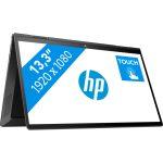 HP ENVY x360 13-ay0005nd