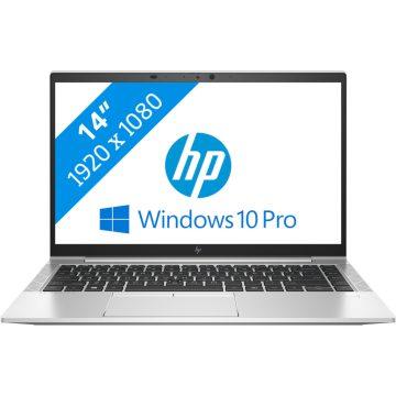 HP Elitebook 840 G7 - 24Z92EA