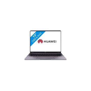 Huawei MateBook 13 2020 53010UPU