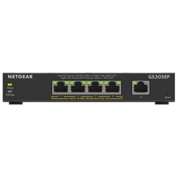 Netgear GS305EP