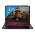 Acer Nitro 5 AN515-44-R4EC
