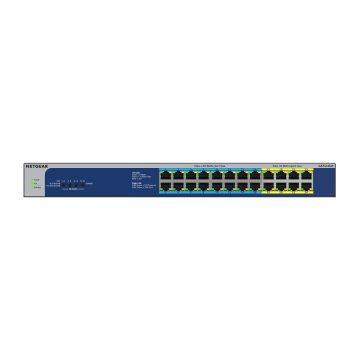 Netgear GS524UP