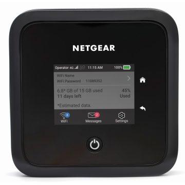 Netgear Nighthawk M5 5G WiFi Mobile Router