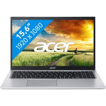 Acer Aspire 5 A515-56G-5885